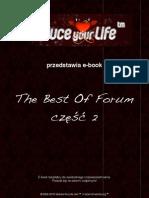 SeduceYourLife.ebook.vol2-TheBestOf