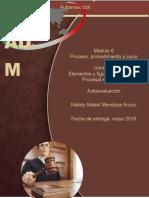 M6_U1_S2_A3_NAMA.docx.docx