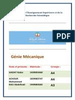 Les métiers en science et technologie.pdf