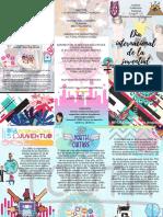 Tríptico Día Internacional de la juventud.pdf