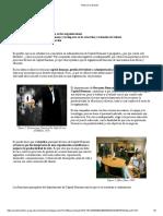 Gestión del capital humano y liderazgo v1_ Gestión del capital humano02.pdf