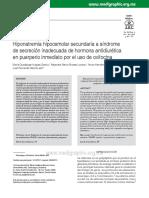 bc134h.pdf