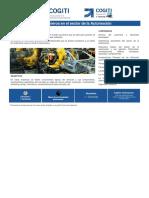 081212_Especialización de Ingenieros en el sector de la Automoción