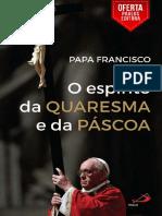LIVRO_paulus_ESPÍRITO DA QUARESMA_oferta_marcadagua