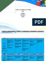 RPT BI SK YR 5 2019.docx