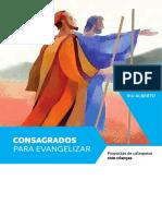 Catequeses_Semana_do_Consagrado_2020_EdicoesSalesianas