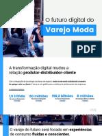 futuro-digital-varejo-moda