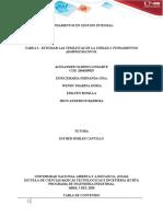 TAREA 3- fundamentos Administrativos (1) (1)