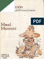 la teoria como ficcion - maud mannoni.pdf