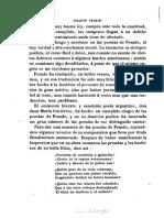 Ensayos_biográficos_y_de_crítica_liter_9