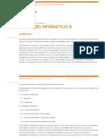 Aprend_Essenciais_12_aplicacoes_informaticas_b