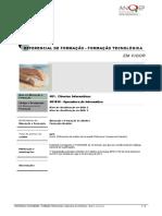 481038_Operadora-de-Informtica_ReferencialEFA_01