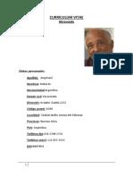 cv_prof._roberto_angrisani.pdf