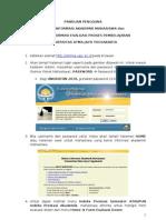 Panduan-Pengguna-Sistem-Informasi-Evaluasi-Proses-Pembelajaran