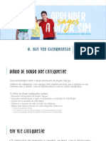6.For_Say_Yes_Formação_catequistas