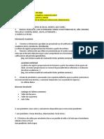 ACUERDOS REUNION 10