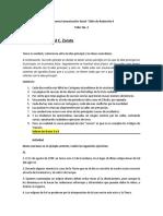Ejercicio No.2 Cohesión y Coherencia.docx
