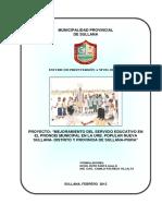 168924608-proyecto-pronoei.pdf