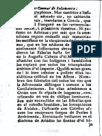 Historia_de_las_cuevas_de_Salamanca_2