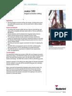 Drilling-Riser-Elevator-500