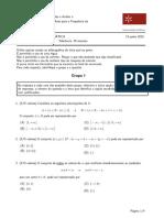 Matemática_2018UMinho