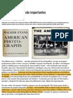 Por que fotolivros são importantes - ZUM - ZUM.pdf