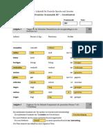 KRE-Grammatik-III-Abschlusstest.docx