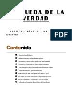 MANUAL DEL MAESTRO BUSQUEDA DE LA VERDAD