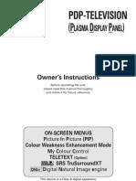 PlasmaInstructions