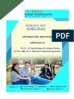 CGET_20-21_Brochure (1)