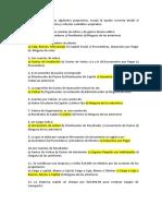 CUESTIONARIO CONTA 1A.docx