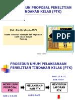 menyusun-proposal-ptk (2)