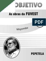 obra_fuvest_folheto_mayombe.pdf