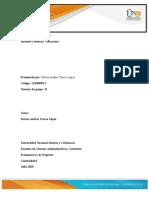 Plantilla Word Informe Gerencial Financiero (3)
