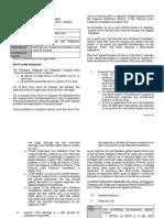 PFREL-Case2-Module3-PTTC vs. NLRC