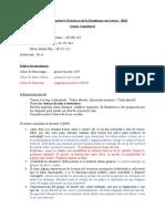 Eiros Fontes, Fernandez, Oliva