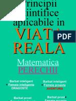 Principii_stiintifice_aplicabile_in_viata