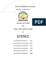 phy-science-syllabus.pdf