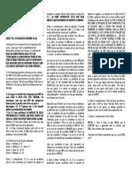 L'HOMME NE VIT PAS DE PAIN SEULEMENT PARTIE I 24052020.docx