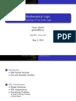 8.fol.recup.exercises.pdf