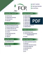 pdf-capsula-xl-2-new-ru2a02e_compress