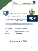 Eia-Huancapeti.docx