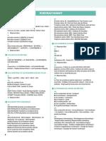 Defi_A_1_Corriges_Cahier.pdf