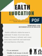 HEALTH-EDUCATION.pptx