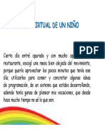 15-07-2020.pdf