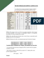 306821654-Tabla-de-Consumo-en-Aparatos-Electricos.docx