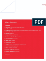 PD_1910_Distribución internacional(2)