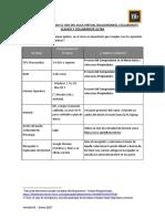 Requerimientos_Tecnicos_Collaborate