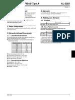 al-2303__rede_profibus_tipo_a_