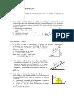 3 DINAMICA.pdf